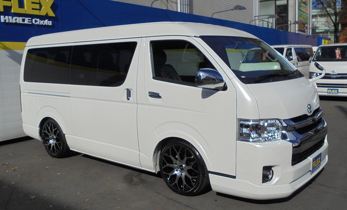 Chofu16020301