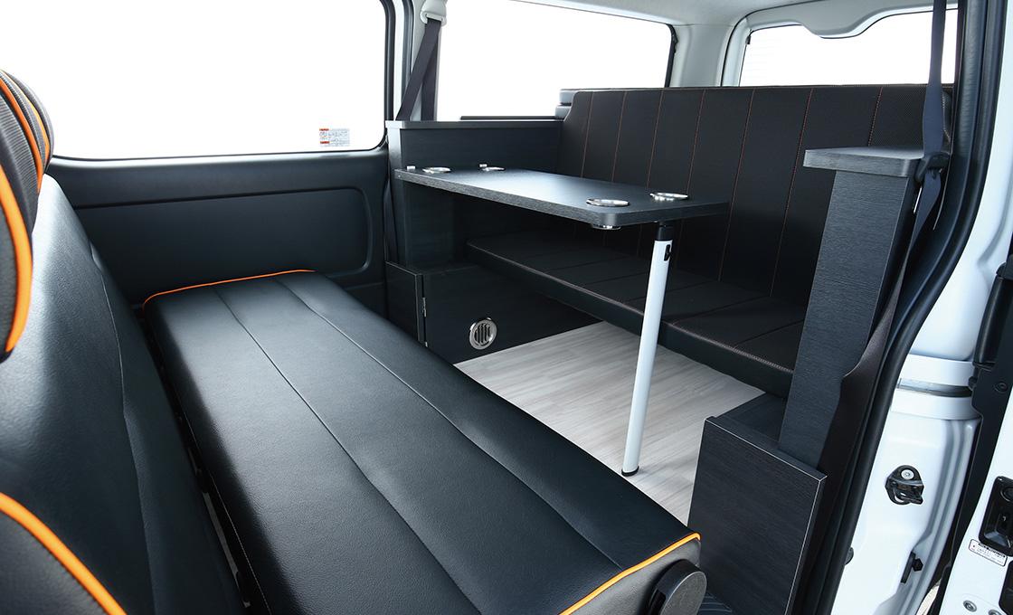 seat-ver44