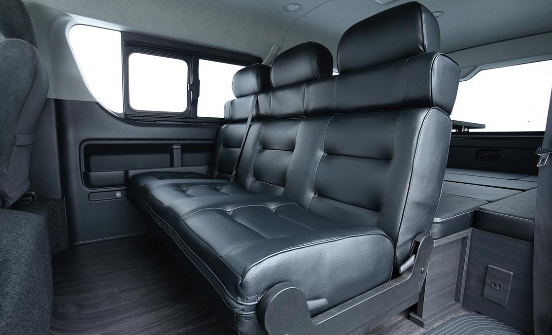 seat-ver6
