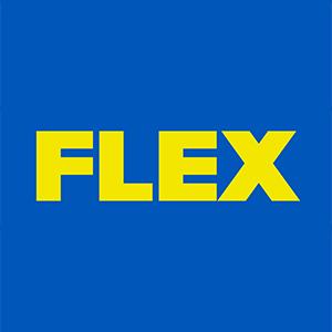車探しなら中古車・新車サイトFLEX<フレックス>へ