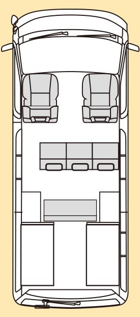 FLEX ORIGINAL ROOM CAR 01