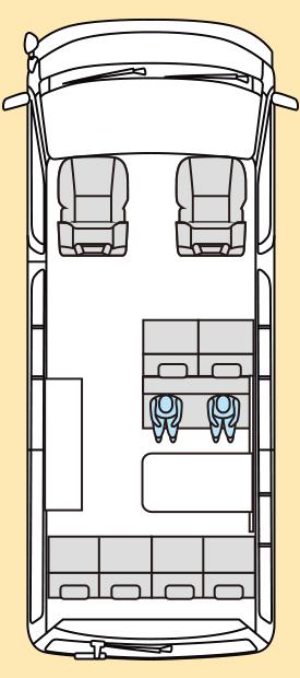 FLEX ORIGINAL ROOM CAR 02