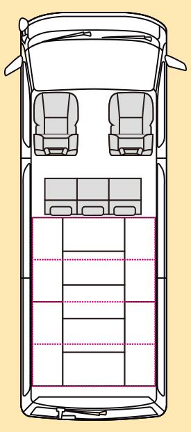 FLEX ORIGINAL ROOM CAR 03