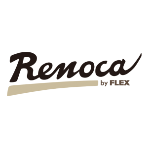 Renoca by FLEX