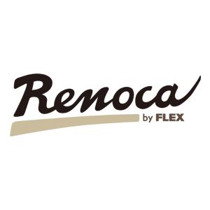 Renoca by FLEX