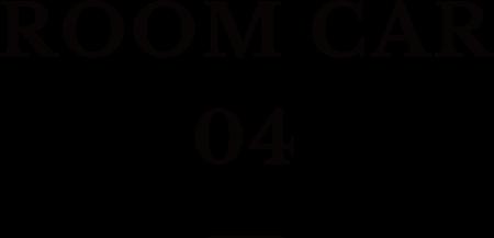 ROOM CAR 04