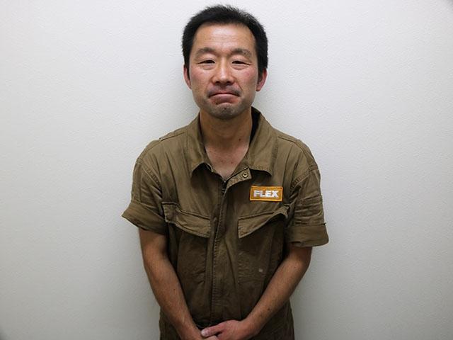 加藤 智和