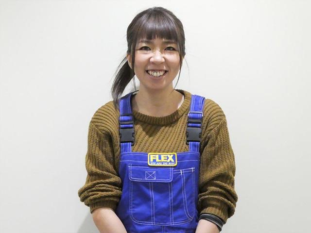 伊佐野 愛子