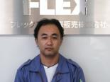 尾崎 寿晴