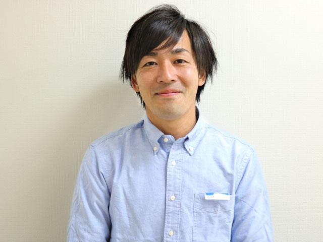 鈴木 洋介