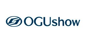 OGU show