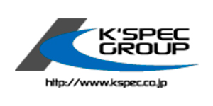 K'SPEC GROUP