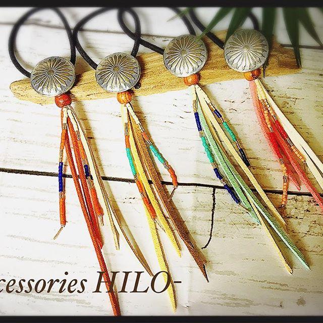 accessories_hilo