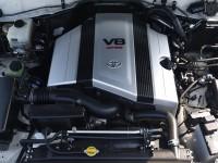 2UZ-FEエンジン