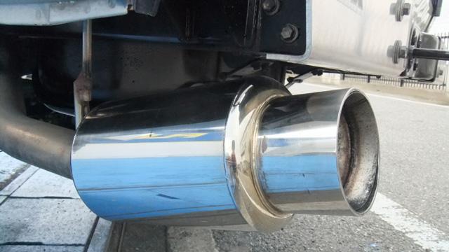 ランドクルーザー70プラド エンジン
