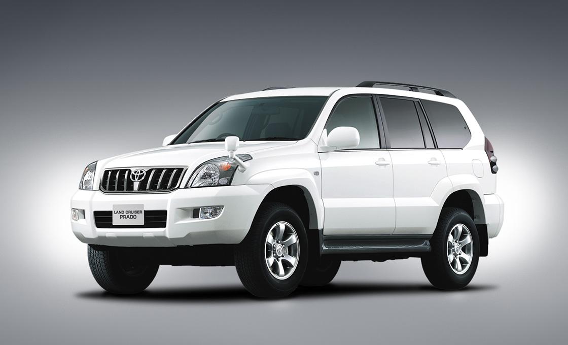 """TX""""Limited""""V64000"""