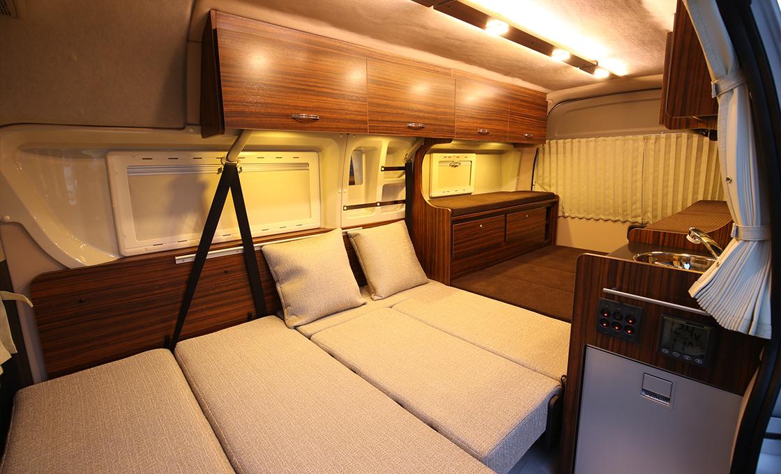 hiace-seat-modern