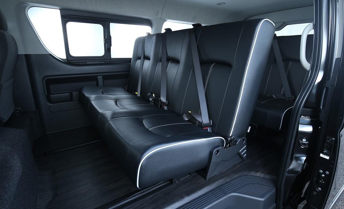 hiace-seat-ST