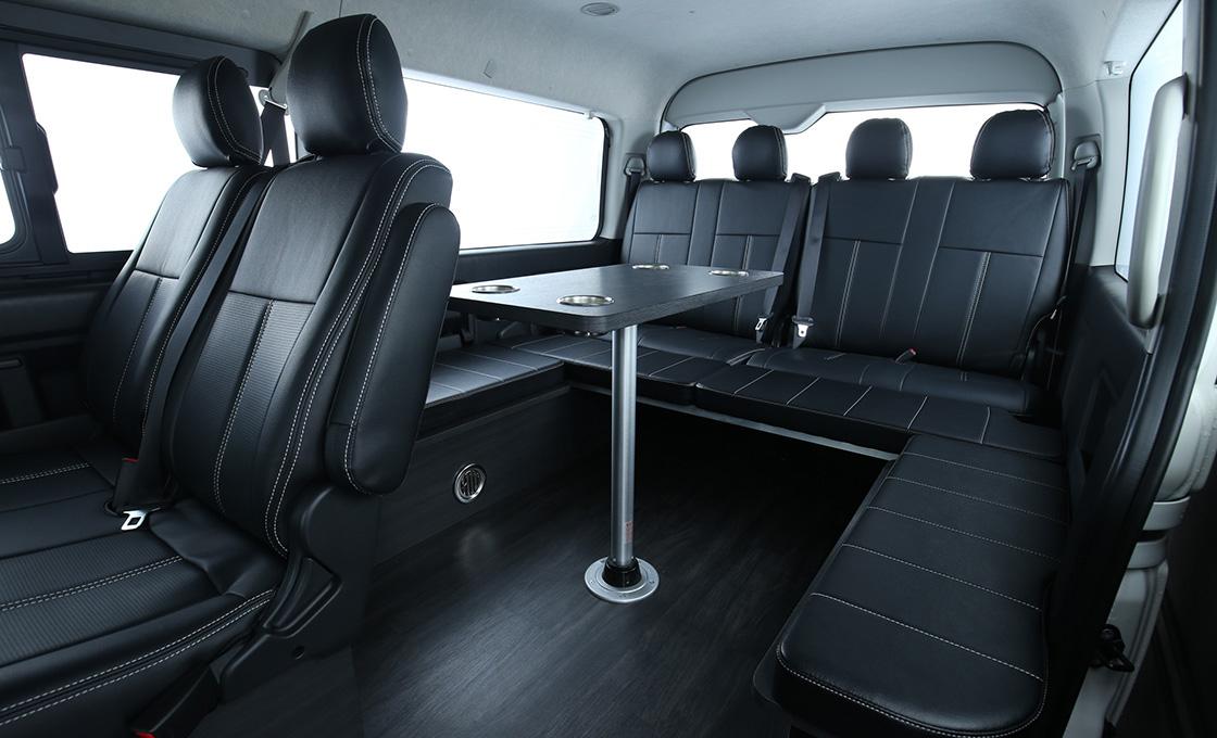 hiace-seat-ver1