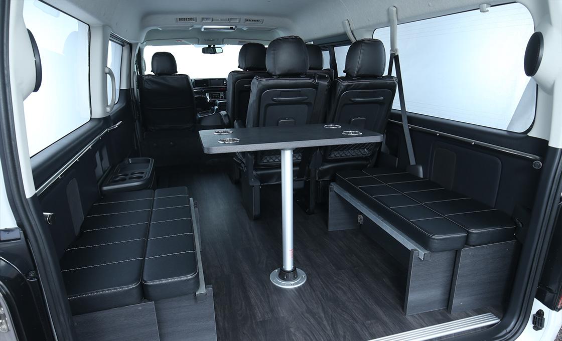 hiace-seat-ver3.3