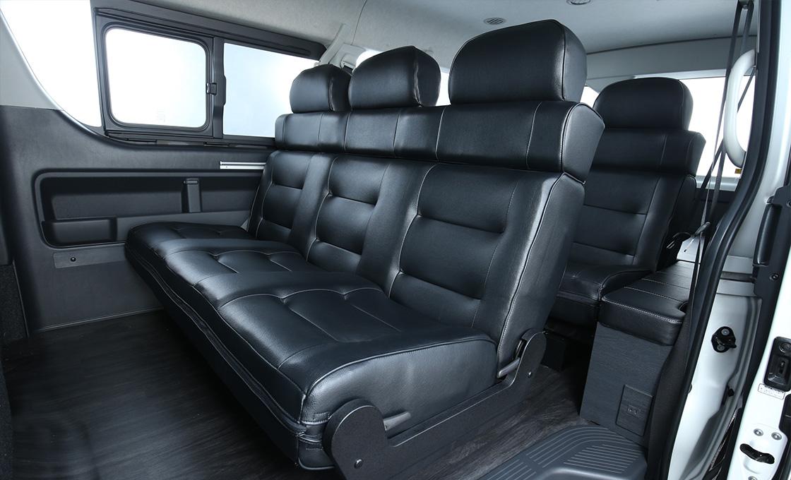 hiace-seat-ver5