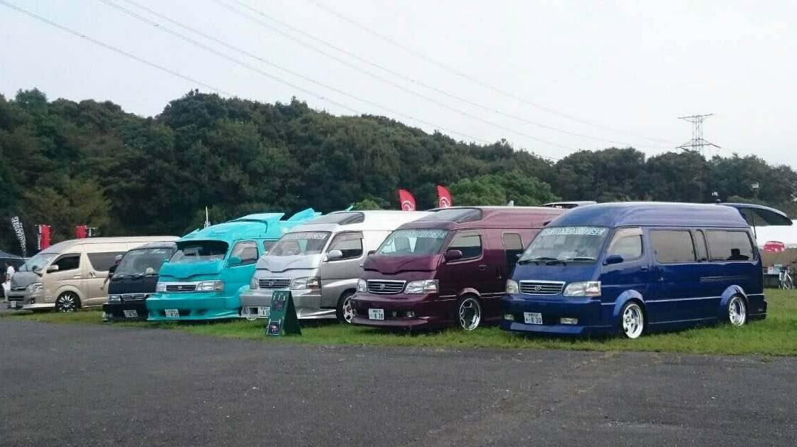 9月25日(日)に開催されたSBM九州のイベントレポート!