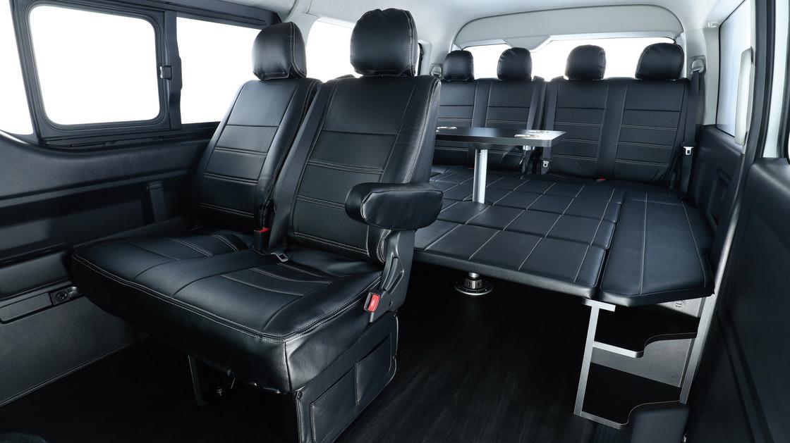 hiace-seat-ARRANGE-R1