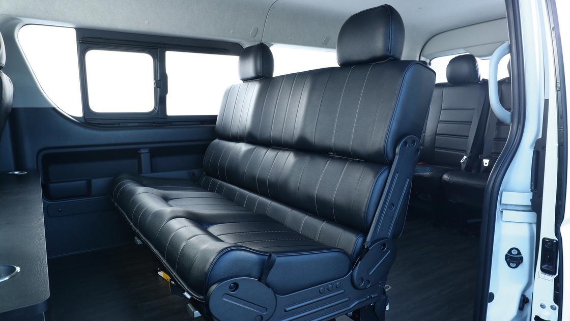 hiace-seat-ARRANGE-R2