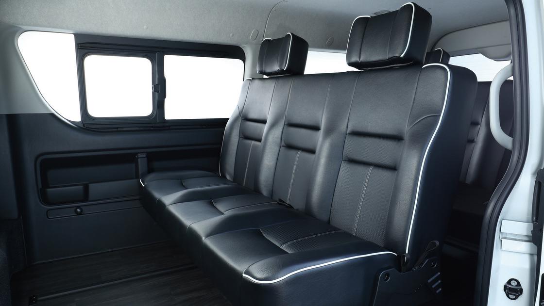 hiace-seat-ST-LOUNGE