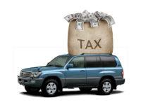 トヨタ ランドクルーザーの維持費はどれくらいかかる? 燃費、税金、保険料などを解説!