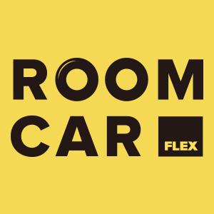 ROOM CAR