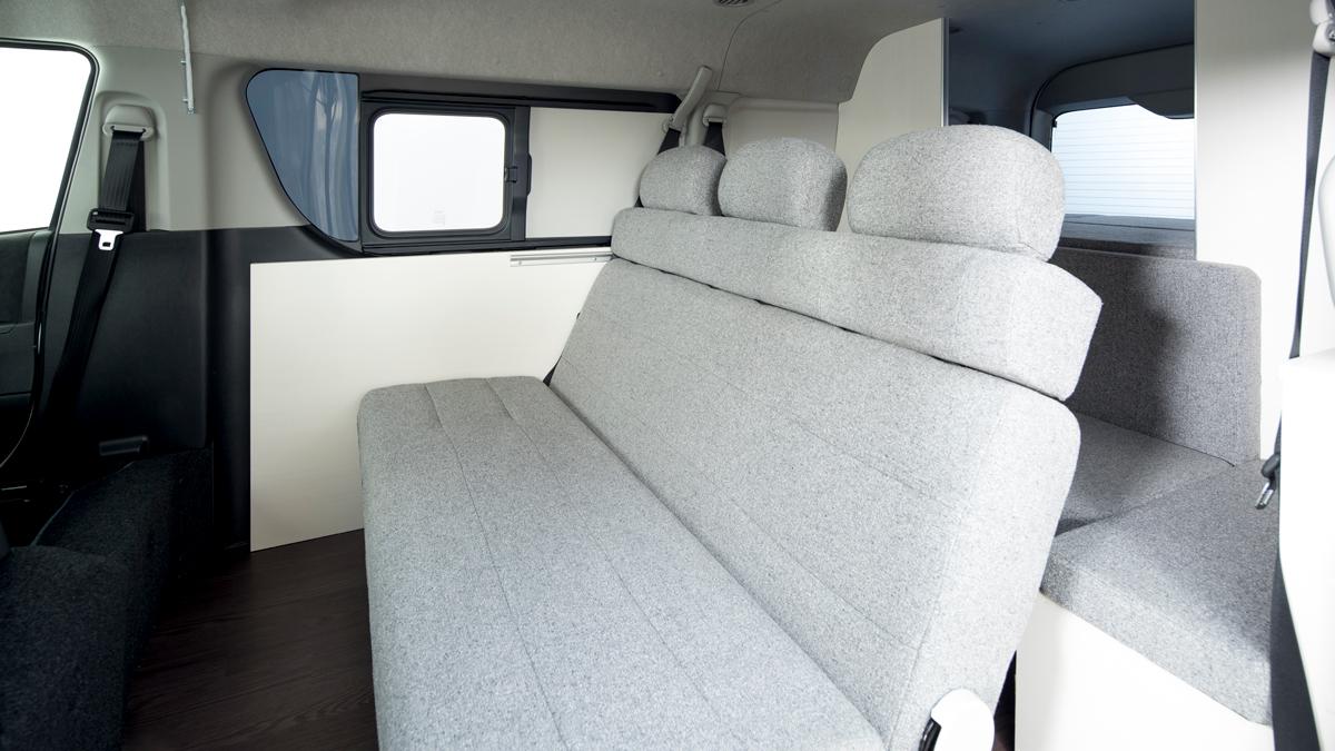 ROOM CAR01 2