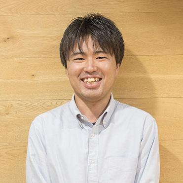 ハイエースキャンピングカー千葉北店 飯塚