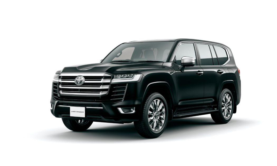 ZX(ガソリン車)(ブラック)<オプション装着車>